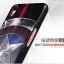 (431-003)เคสมือถือ Case OPPO F1 Plus (R9) เคสนิ่มเคสดำลายกราฟฟิค 3D สวยๆ thumbnail 4
