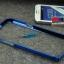 (พร้อมส่ง)เคสมือถือ Samsung Galaxy Note2 เคสอลูมิเนียมกรอบโลหะหนา 0.6mm thumbnail 5