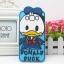 (006-035)เคสมือถือซัมซุง Case Samsung Galaxy J5 2016 เคสนิ่มการ์ตูน 3D น่ารักๆ ยอดฮิต thumbnail 31