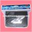 Yu-Gi-Oh! 5D's OCG Duelist Card Case / Holder - Blue Crimson Dragon 98% thumbnail 3