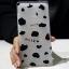 (440-073)เคสมือถือ Case Huawei P9 เคสนิ่มใสลายสวยๆ น่ารักๆ ยอดฮิต thumbnail 17
