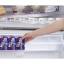 ตู้เย็น LG 2 ประตู รุ่น GN-B492GLCL ขนาด 13.6 คิว (Refurblished) thumbnail 6