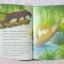 หนังสือนิทานเรื่อง The Jungle Book ของ Ladybird thumbnail 2