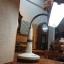 โคมไฟนีออนตั้งโต๊ะ รหัส23357tb thumbnail 2