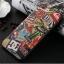(025-642)เคสมือถือไอโฟน Case iPhone7 Plus/iPhone8 Plus เคสนิ่มลายกราฟฟิก การ์ตูน สวยๆ thumbnail 13