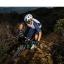 แว่นตาปั่นจักรยาน Rudy Project Tralyx <ดำ> ชุด 4 เลนส์ thumbnail 12