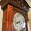 นาฬิกา2ลานเยอรมัน รหัส281057wc3 thumbnail 6
