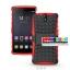 (002-035)เคสมือถือ Case OnePlus One เคสกันกระแทกสุดฮิตขอบสี thumbnail 10