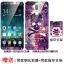 (025-873)เคสมือถือ Case Huawei Nova 2i/Mate10Lite เคสนิ่มลายการ์ตูนหลากหลายพร้อมฟิล์มหน้าจอและแหวนมือถือลายการ์ตูนเดียวกัน thumbnail 9
