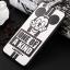 (025-197)เคสมือถือ Case OPPO A59/F1s เคสนิ่มดำพื้นหลังลายกราฟฟิค 3D thumbnail 14