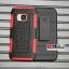 (002-048)เคสมือถือ HTC one M9 เคสนิ่มกันกระแทกสุดฮิตเหน็บเอวได้ thumbnail 8