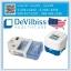 เครื่องช่วยหายใจ ยี่ห้อ DeVilbiss รุ่น intellipap thumbnail 4