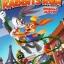 Looney Tunes : Rabbit's Run / ลูนี่ย์ ทูนส์ : บั๊กส์ บันนี่ ซิ่งเพื่อเธอ thumbnail 1