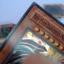 ABPF-ENSE2 : Red-Eyes Darkness Metal Dragon (Super Rare) 95% thumbnail 4