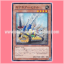 REDU-JP029 : Geargiarsenal (Common) thumbnail 1