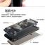 (385-098)เคสมือถือ Case Huawei P8 เคสกันกระแทกแบบหลายชั้นลายพรางทหาร thumbnail 3