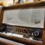 วิทยุหลอดgreatz gross-super 174wปี1953 รหัส2259tr2 thumbnail 10