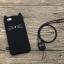 (006-032)เคสมือถือไอโฟน case iphone 5/5s/SE เคสนิ่มตัวการ์ตูนน่ารักๆ สไตล์ 3D หลากหลายรูปแบบ thumbnail 30