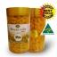 Nature King Royal Jelly เนเจอร์ คิง รอยัล เจลลี่ นมผึ้ง นำเข้าจากออสเตรเลีย thumbnail 4