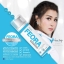 FEORA Mousse Cleanser ฟีโอร่ามูสคลีนเซอร์ thumbnail 5