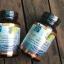 Neocell Hyaluronic Acid 100mg 60 Capsules วิตามินจากอเมริกา thumbnail 5