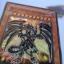 ABPF-ENSE2 : Red-Eyes Darkness Metal Dragon (Super Rare) 95% thumbnail 3