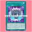 INOV-JP054 : Rank-Up-Magic The Phantom Knights of Launch / Rank-Up-Magic Phantom Knights Launch (Rare) thumbnail 1