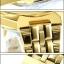 นาฬิกาข้อมือ SEIKO สีทอง Automatic รุ่น SNK322K1 thumbnail 6