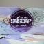 Sai Soap By Chomnita สบู่ใสโซป สูตรสลายฝ้า ขนาด 80 กรัม thumbnail 1