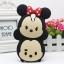 (006-008)เคสมือถือซัมซุงกาแล็คซี่เอส Samsung Case S4 เคสนิ่มการ์ตูน 3D น่ารักๆ thumbnail 19