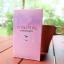 Minimal Chocolate by falonfon มินิมอล โกโก้ลดน้ำหนัก บรรจุ 10 ซอง thumbnail 1