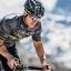 แว่นตาปั่นจักรยาน Rudy Project Tralyx <ดำ> ชุด 4 เลนส์ thumbnail 13