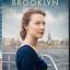 Brooklyn / บรู๊คลิน (2015) (บรรยายไทยเท่านั้น) thumbnail 1