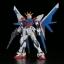 Build Strike Gundam Full Package (HGBF) thumbnail 2