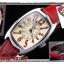 นาฬิกาข้อมือ คาสิโอ Casio Standard รุ่น LTP-1208E-9B2DF thumbnail 1