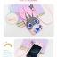 (412-068)เคสมือถือ Case Huawei P9 Plus เคสนิ่ม 3D Love Of Youth thumbnail 4
