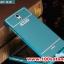 (025-014)เคสมือถือ Case OPPO Mirror 3 เคสโลหะทูโทนฝาหลังอะคริลิค thumbnail 8