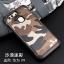 (385-113)เคสมือถือ Case Huawei P9 เคสนิ่ม+เกราะพลาสติก กันกระแทกลายพรางทหาร thumbnail 12