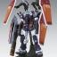 Full Armor Gundam Ver.Ka (Gundam Thunderbolt Ver.) (MG) thumbnail 3