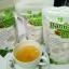 Bann Cha ชามะรุม สมุนไพรลดน้ำหนัก (ซองขาว) บรรจุ 30 ซอง thumbnail 1