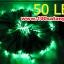 (376-002)ไฟประดับตกแต่งพลังงานแสงอาทิตย์ thumbnail 10