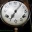 นาฬิกาม้าญี่ปุ่นตัวที่2 thumbnail 6