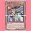 JOTL-JP025 : Mecha Phantom Beast Harrliard (Common) thumbnail 1