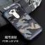 (385-104)เคสมือถือ Case LG V10 เคสกันกระแทกแบบหลายชั้นลายพรางทหาร thumbnail 9