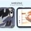 (385-128)เคสมือถือ Case OPPO Neo 5s/Joy5 เคสยาง+เกราะพลาสติกสไตล์กันกระแทกพื้นหลังลายพราง thumbnail 5