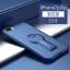 (640-003)เคสมือถือไอโฟน Case iPhone7 Plus/iPhone8 Plus เคสนิ่มคลุมเครื่องขาตั้งในตัวแฟชั่น thumbnail 5