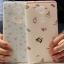 (440-077)เคสมือถือ Case Huawei GR5 เคสนิ่มใสลายสวยๆ น่ารักๆ ยอดฮิต thumbnail 1