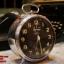 นาฬิกาปลุก3ลาน wehrle รหัส30960wr thumbnail 2