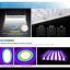 LED High Bay Linear 100W ไฟไฮเบย์แบบบาร์ thumbnail 3