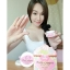 Pure Cream by Jellys ครีมเจลลี่ หัวเชื้อผิวขาว100% thumbnail 6